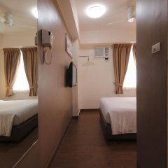 Отель Red Planet Manila Mabini Филиппины, Манила - 1 отзыв об отеле, цены и фото номеров - забронировать отель Red Planet Manila Mabini онлайн детские мероприятия фото 2