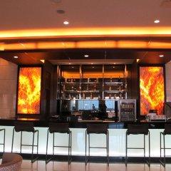 Отель March Hotel Pattaya Таиланд, Паттайя - 1 отзыв об отеле, цены и фото номеров - забронировать отель March Hotel Pattaya онлайн развлечения