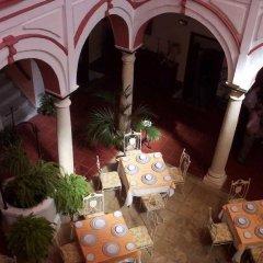 Отель Marqués de Torresoto Испания, Аркос -де-ла-Фронтера - отзывы, цены и фото номеров - забронировать отель Marqués de Torresoto онлайн