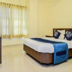 OYO 6325 Hotel Kiran комната для гостей фото 3