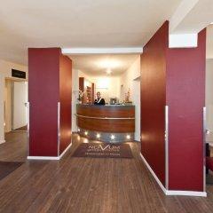 Отель Centrum Hotel Aachener Hof Германия, Гамбург - 2 отзыва об отеле, цены и фото номеров - забронировать отель Centrum Hotel Aachener Hof онлайн сауна