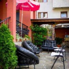 Отель Rai Болгария, Трявна - отзывы, цены и фото номеров - забронировать отель Rai онлайн фото 6