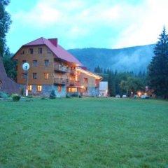 Гостиница Вилла Три Брата Украина, Розгирче - отзывы, цены и фото номеров - забронировать гостиницу Вилла Три Брата онлайн парковка