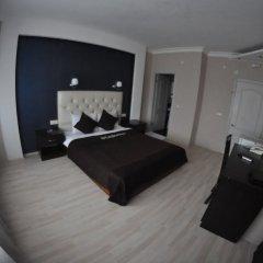 Ocakoglu Hotel & Residence Турция, Измир - отзывы, цены и фото номеров - забронировать отель Ocakoglu Hotel & Residence онлайн фото 5