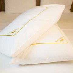 Hotel Golden Crown удобства в номере