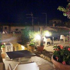 Отель Locanda La Mandragola Италия, Сан-Джиминьяно - отзывы, цены и фото номеров - забронировать отель Locanda La Mandragola онлайн фото 12
