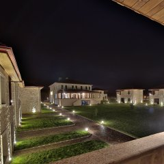Elevres Stone House Hotel фото 5