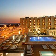 Real Marina Hotel & Spa Природный парк Риа-Формоза фото 9