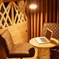 Отель Faranda Cali Collection Колумбия, Кали - отзывы, цены и фото номеров - забронировать отель Faranda Cali Collection онлайн