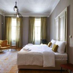 Апартаменты EMPIRENT Grand Central Apartments комната для гостей фото 5