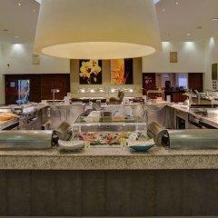 Отель TUI MAGIC LIFE Cala Pada - All-Inclusive питание фото 3