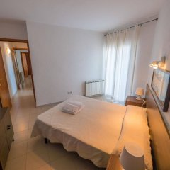 Отель AR Isern Испания, Бланес - отзывы, цены и фото номеров - забронировать отель AR Isern онлайн удобства в номере