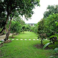 Отель Sor Vorapin Muay Thai Home Бангкок фото 2