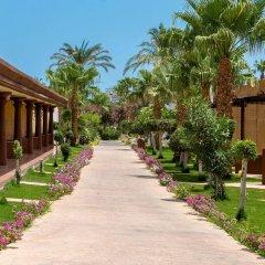 Отель Mirage Bay Resort and Aqua Park фото 7