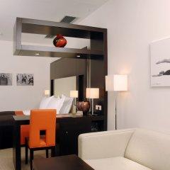 Отель The Levante Parliament комната для гостей фото 5