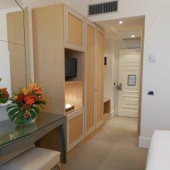 Отель Starhotels Tuscany Италия, Флоренция - 1 отзыв об отеле, цены и фото номеров - забронировать отель Starhotels Tuscany онлайн