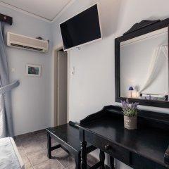 Отель Yianna Греция, Агистри - отзывы, цены и фото номеров - забронировать отель Yianna онлайн фото 2