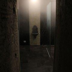 Отель Ingrami Suites Италия, Рим - 1 отзыв об отеле, цены и фото номеров - забронировать отель Ingrami Suites онлайн бассейн фото 3