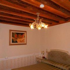 Отель Alloggi Sardegna комната для гостей фото 3
