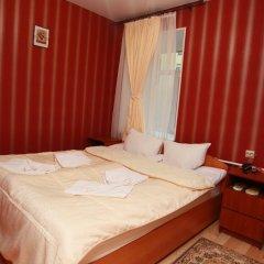 Гостиница Питер Хаус 3* Стандартный номер 2 отдельные кровати фото 3