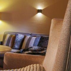 Отель Villa Haidacher Relax&LifestyleApartment удобства в номере