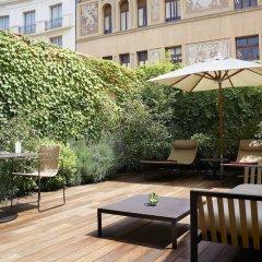 Mercer Hotel Barcelona фото 9