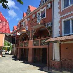 Olimp Hotel фото 8