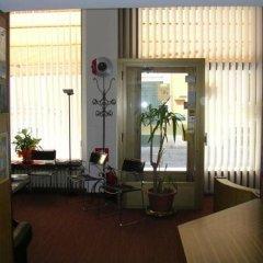 Отель Albergo Cristallo Италия, Леньяно - отзывы, цены и фото номеров - забронировать отель Albergo Cristallo онлайн спа