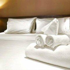 Отель Pitti Terrace - 3045 - Florence - HLD 34559 комната для гостей