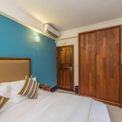 Отель Noomoo Мальдивы, Мале - отзывы, цены и фото номеров - забронировать отель Noomoo онлайн детские мероприятия