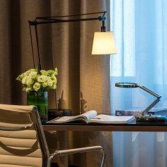 Отель Fraser Suites Guangzhou Китай, Гуанчжоу - отзывы, цены и фото номеров - забронировать отель Fraser Suites Guangzhou онлайн удобства в номере