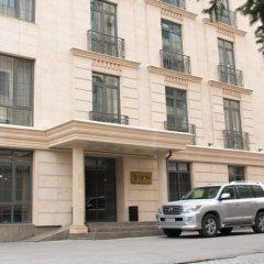 Отель Solutel Hotel Кыргызстан, Бишкек - 1 отзыв об отеле, цены и фото номеров - забронировать отель Solutel Hotel онлайн городской автобус
