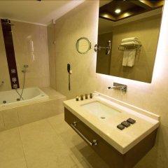 Fimar Life Thermal Resort Hotel Турция, Амасья - отзывы, цены и фото номеров - забронировать отель Fimar Life Thermal Resort Hotel онлайн фото 6