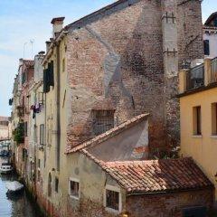 Отель Casa Favaretto Италия, Венеция - 1 отзыв об отеле, цены и фото номеров - забронировать отель Casa Favaretto онлайн
