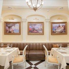 Гостиница Villa le Premier Украина, Одесса - 5 отзывов об отеле, цены и фото номеров - забронировать гостиницу Villa le Premier онлайн питание фото 3