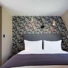 Отель Maxim Quartier Latin Франция, Париж - 1 отзыв об отеле, цены и фото номеров - забронировать отель Maxim Quartier Latin онлайн сейф в номере