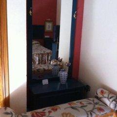 Hotel Dulcinea Альмендралехо удобства в номере