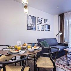 Отель Sweet Inn Apartments Plaza España - Sants Испания, Барселона - отзывы, цены и фото номеров - забронировать отель Sweet Inn Apartments Plaza España - Sants онлайн фото 6