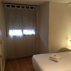 Отель Living Valencia Ayuntamiento Испания, Валенсия - отзывы, цены и фото номеров - забронировать отель Living Valencia Ayuntamiento онлайн комната для гостей фото 4