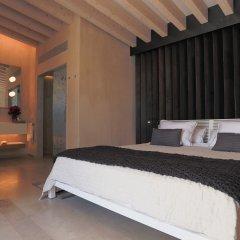 Hotel Xereca комната для гостей