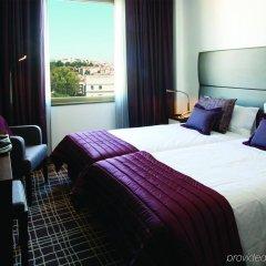 Neya Lisboa Hotel комната для гостей фото 4
