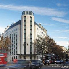 Отель ME London фото 6