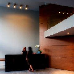 Отель Oktober Down Town Rooms Греция, Родос - отзывы, цены и фото номеров - забронировать отель Oktober Down Town Rooms онлайн интерьер отеля