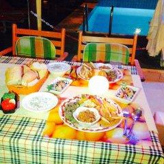 Tuana Hotel Турция, Сиде - отзывы, цены и фото номеров - забронировать отель Tuana Hotel онлайн детские мероприятия фото 2