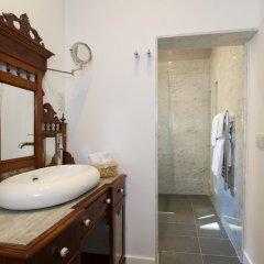 Отель U Collection Townhouse Мальта, Слима - отзывы, цены и фото номеров - забронировать отель U Collection Townhouse онлайн ванная фото 2