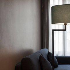 Апартаменты MH Apartments Ramblas комната для гостей фото 5