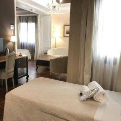 Hotel Casa 1800 Sevilla комната для гостей фото 2