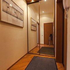 Апартаменты Premium Apartment Old Arbat интерьер отеля