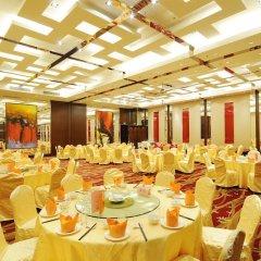 Отель Rayfont Downtown Hotel Shanghai Китай, Шанхай - 3 отзыва об отеле, цены и фото номеров - забронировать отель Rayfont Downtown Hotel Shanghai онлайн помещение для мероприятий