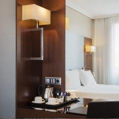 Отель H10 Itaca Испания, Барселона - отзывы, цены и фото номеров - забронировать отель H10 Itaca онлайн в номере